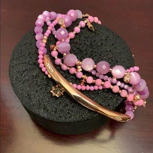 Set Bracelet Kendra Scott 💞